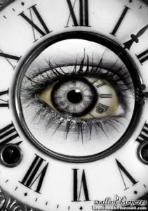 wees op tijd voor je zorgverzekraar